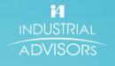Industrial advisor